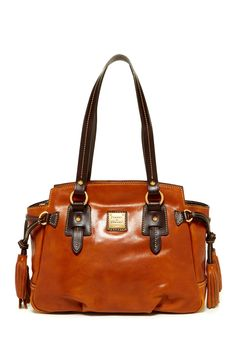 Dooney Bourke Leather Bags Handbags Lv Hand