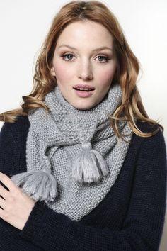 2277b5c43d1c 599 meilleures images du tableau Crochet   Tricot   Modèles de ...