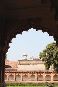 Agra Fort - India - Travel - Inspiration - Photography - Architecture - Beauty - Tips - Travel Guide - Taj Mahal - Asia - Where to go - Indian - Dreams - Places to visit - Golden Triange - Wanderlust -