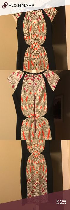 Almost like new dress by Maggy London size 4. Almost like new dress by Maggy London size 4. Please ask me questions and offers are welcome! Thank you! Maggy London Dresses Midi