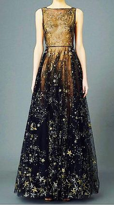 Valentino pre fall 2015 - I am absolutely in love with this look!