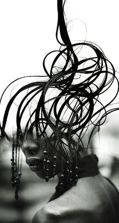 haute coiffure          am artworks  mylovt.myshopify.com