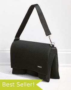 Shootsac Lens Bag - I will soon need  this in my life!