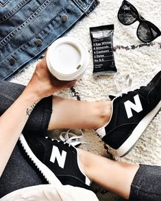 my kind of sweet | athleisure | flat lay | mom life | essentials (affiliated)