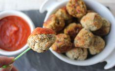 Le polpette di lenticchie sono una ricetta vegan per realizzare un ottima pietanza light, gustosa e leggera.