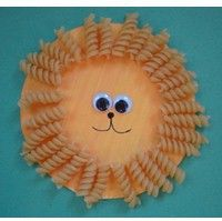 Like to make crafts using paper plates?  Check out this site for lots of ideas.