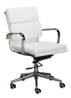 Eames Executive Chair Replica
