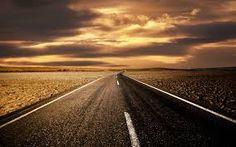 off road landscape sky - Google-Suche