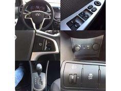 Satılık Hyundai - Accent Blue1.6 CRDI Model DOĞU OTOMOTİV DEN HATASIZ 2014 OTOMATİK Sedan - 2100 Merkez Diyarbakır - http://otohiz.com/satilik-hyundai-accent-blue1-6-crdi-model-dogu-otomotiv-den-hatasiz-2014-otomatik-sedan-2100-merkez-diyarbakir.html