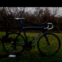 Cleaned and ready for action! Cycling, Bicycle, Action, Cleaning, Vehicles, Biking, Bike, Group Action, Bicycle Kick