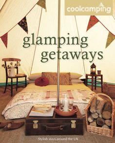 Cool-camping-glamping-getaways-large