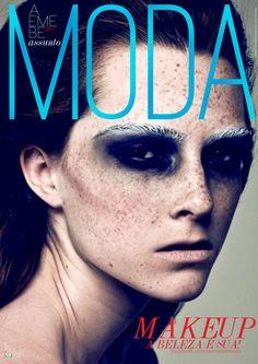 AEmeBe Assunto Moda.Tutoriais #makeups A #beleza sempre sua. design aemebe design www.facebook.com/aemebemoda