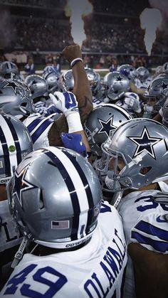 Dallas Cowboys Cornhole Bag Toss Wrap Set