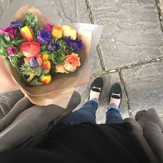 209.6k Followers, 525 Following, 1,997 Posts - See Instagram photos and videos from Hannah Michalak (@magsy24) Hannah Michalak, Spring Blooms, Photo And Video, Floral, Followers, Instagram Posts, Gardening, Videos, Photos