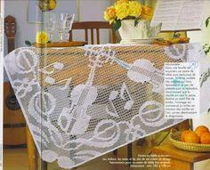 Edy картины и искусство: 2008-08-03