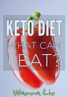 What can I eat when I'm on the Keto Diet? A comprehensive and complete Keto food… What can I eat when I'm on the Keto Diet? A comprehensive and complete Keto food list comes in handy when shopping, meal prepping,… Continue reading → Ketogenic Food List, Low Carb Food List, Ketogenic Recipes, Diet Recipes, Paleo Food, Paleo Diet, Healthy Food, Diet Plan Menu, Keto Diet Plan