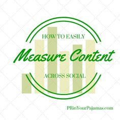How To Measure Content Performance on Different Social Media Platforms