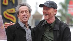 NatGeo Orders First-Ever Scripted Series With Ron Howard & Brian Grazer Attached