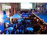 Wokcano Venue Details - Find Event Venues, Booking Online, Event Management in Los Angeles, San Francisco - EventSorbet