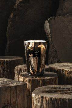 Baobab Collection - Luxury Scented Candles and Home Fragrances - Baobab Collection