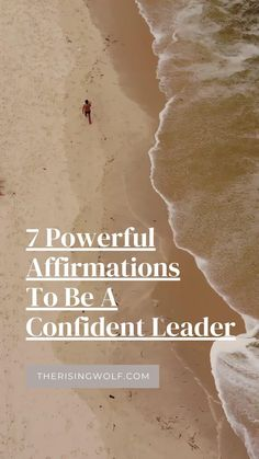 What are affirmations…and how they can help you Affirmations are things that you can say as truth to allow for your mind to believe that as truth. Affirmations are usually things to calm down your nervous system, to allow you to step into your power, and also for you to see things in a new light and understand your full potential. Business Advice, Business Motivation, Business Quotes, What Is Affirmation, Thing 1, You Better Work, Soul Quotes, Online Coaching, Confidence Building