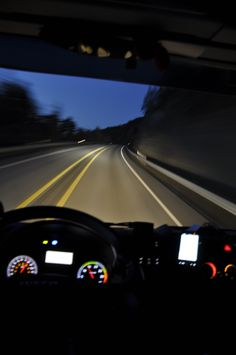 trucking up Norway Norway, Trucks, Awesome, Truck, Track, Be Awesome