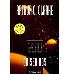 2010: Odisea dos  / 2010: Odyssey Two