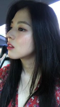 Korean Beauty, Asian Beauty, Natural Beauty, Korean Eye Makeup, Asian Makeup, Cute Girl Face, Ulzzang Korean Girl, Sexy Asian Girls, Emo Girls