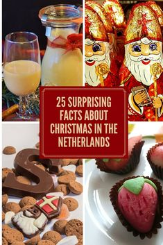 Good No Cost 25 Surprising Facts about Christmas in the Netherlands Tips Scientists found that Christmas trees and joyous food can cause fevers and sensitivity responses i Christmas Traditions Kids, Christmas Trivia, Best Christmas Markets, Christmas Crafts For Kids, Christmas Cookies, Christmas Holidays, Christmas Trees, Christmas Facts, Merry Christmas