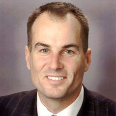 Jay Bilas: Bio, Height, Weight, Age, Measurements – Celebrity Facts