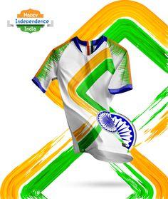 Download Samir Khan Samirkhan1614 Profile Pinterest