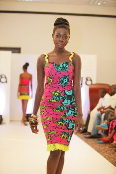 N'kya Designs. ~ FashionistaGH - The premier source for Ghanaian Fashion and Lifestyle