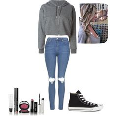 Untitled #35 by siennaartis on Polyvore featuring polyvore, interior, interiors, interior design, home, home decor, interior decorating, Golden Goose, Topshop, Converse and Bobbi Brown Cosmetics Interior Decorating, Interior Design, Golden Goose, Bobbi Brown, Converse, Topshop, Interiors, Cosmetics, Cute