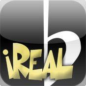 iReal b - an awesome music app for teaching, improvising, and arranging Piano Lessons, Music Lessons, Interactive Timeline, Tune Music, Jazz Songs, Middle School Music, Teacher Helper, Music Items, Learning Theory