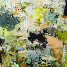 Krista Harris - Artists - Tansey Contemporary