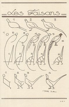 les animaux 42 by pilllpat (agence eureka), via Flickr