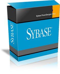 L-syabse3
