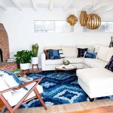 Resultado de imagem para luxury home trends