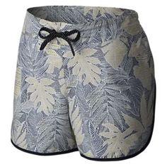 Columbia Cool Coast II Shorts for Ladies - Sunlit - XL