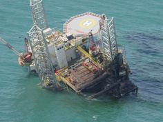 Adriatic IV Blowout incident is one of the worst oilfield incidents happened in our industry. Description from drillingformulas.com. I searched for this on bing.com/images