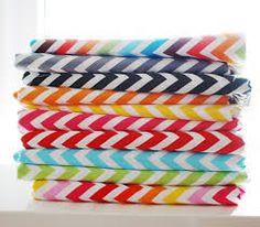 Image result for kids fabrics