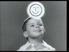 Kellogg's Corn Flakes - Sun Through Window (1955, UK) - YouTube