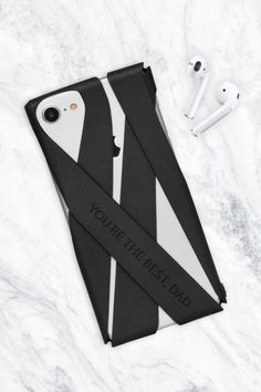 A continuous form wraps around your phone, making a strong graphic statement.  Explore the Wrap Collection, for iPhone 5(s)/SE, 6, 7 and 8. | @freshfiber www.freshfiber.com People Photography, Installation Art, Flat Lay, Fashion Art, Composition, Wraps, Typography, Strong, Explore