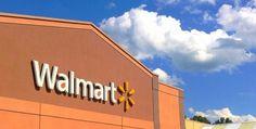 13 Secrets Every Walmart Shopper Needs to Know