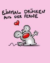 einmal druecken einmal druecken Image by Andrea Reich Top Richtlinien game for kids This collection of fun party games will give. Bisous Gif, Birthday Wishes, Happy Birthday, Afrikaans, E Cards, Holiday Parties, Decir No, Good Morning, Love Quotes