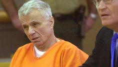 The 68 year-old television star of the late 70's hit show Baretta, was arrested in April 2002 and charged in the 2001 fatal shooting of his wife Bonny Lee Bakley. After a lengthy trial Blake was found not guilty, but was sued by Bakley's four children and ordered to pay $30 million in a wrongful death suit.