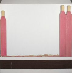 Raymond Hains, Visual Arts, Graphic Design, Artists, Visual Communication, Artist, Fine Art