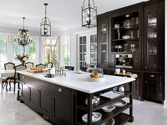 Because We All Love Interiors - Home Bunch - An Interior Design & Luxury Homes Blog