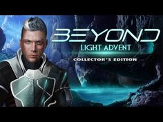 Beyond: Light Advent Collector's Edition > iPad, iPhone, Android, Mac & PC Game | Big Fish