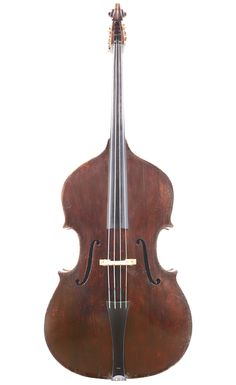 John Betts Double Bass for Sale John Betts, Violin Makers, Double Bass, How To Find Out, Guitar, Guitars, Bass